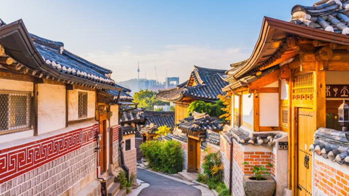韓国語の翻訳を依頼したい!料金の目安はどのぐらい?