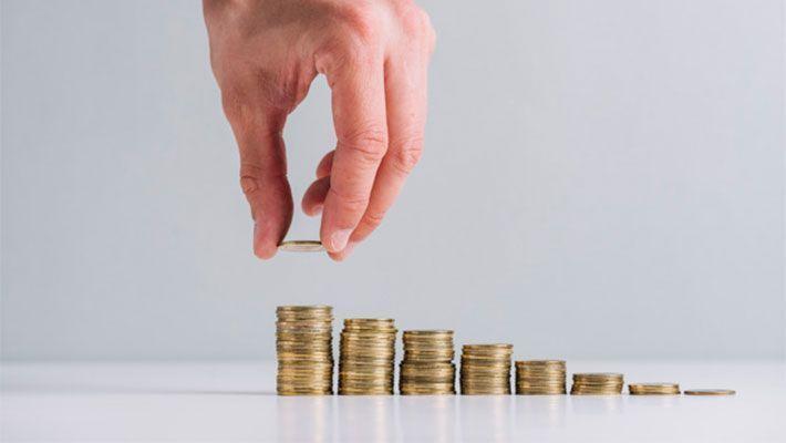 相続を税理士に依頼した際の費用相場を徹底解説【税理士監修】