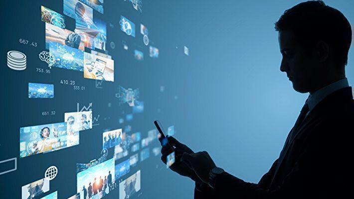 展示会動画を効果的に活用するには?メリット・費用・制作ポイント・事例も紹介!