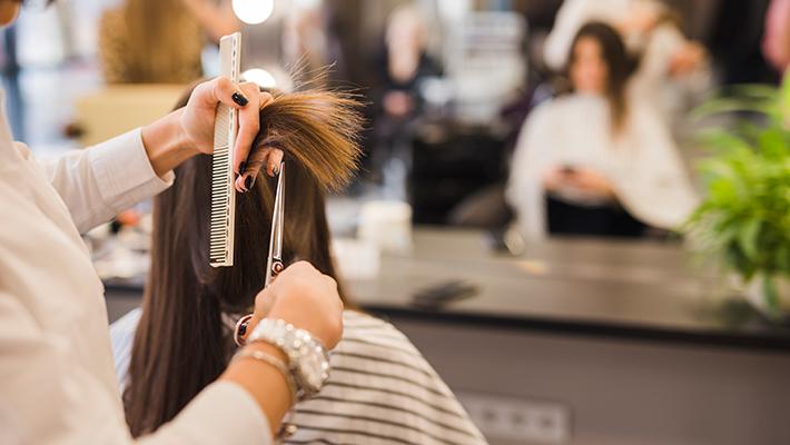 美容業界に強いコンサルティング会社10選