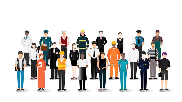 就業規則とは?作成するメリットや記載する内容について徹底解説