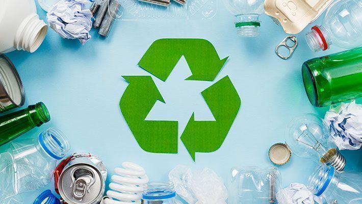 不用品回収の費用相場をゴミ別で解説【費用を抑えるコツも紹介】