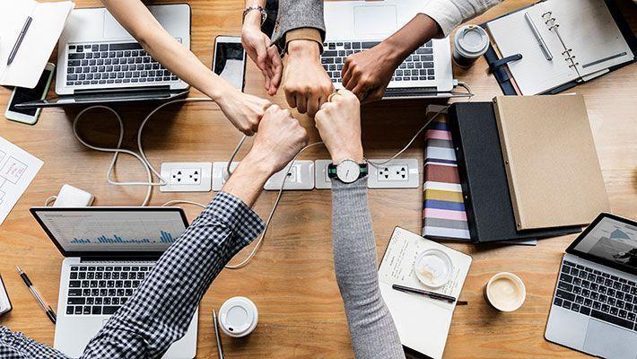 >合同会社の設立の流れ・手順【起業を考えてる方必見】