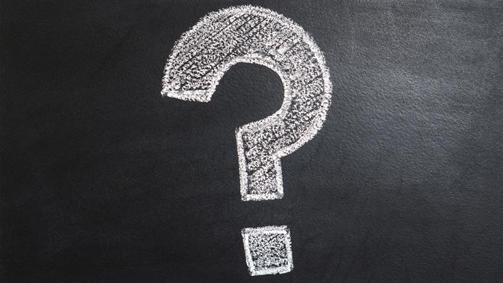 Q&Aサイトの構築費用とは?他社事例・ビジネスモデルを徹底解説