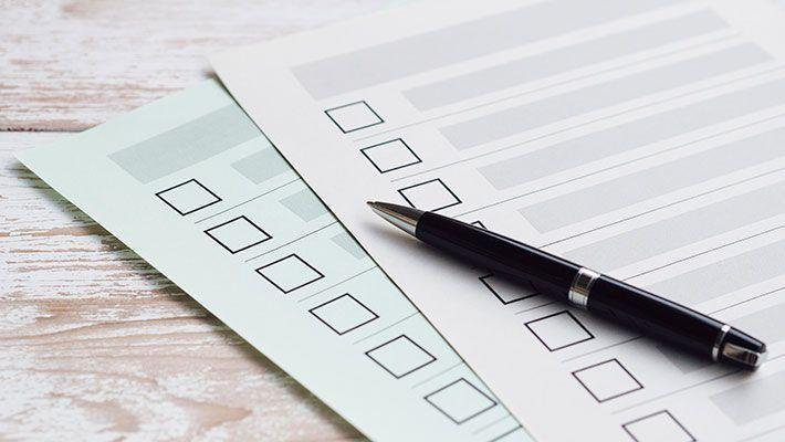 確定申告のやり方/個人事業主が注意すべきポイント