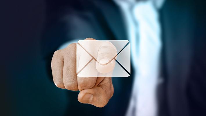 メルマガを配信するためのサービスにはどんなものがある?