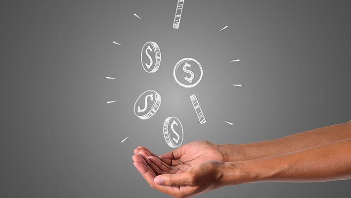>確定申告が必要?ポイ活やクレジット等で得たポイントはどうする?