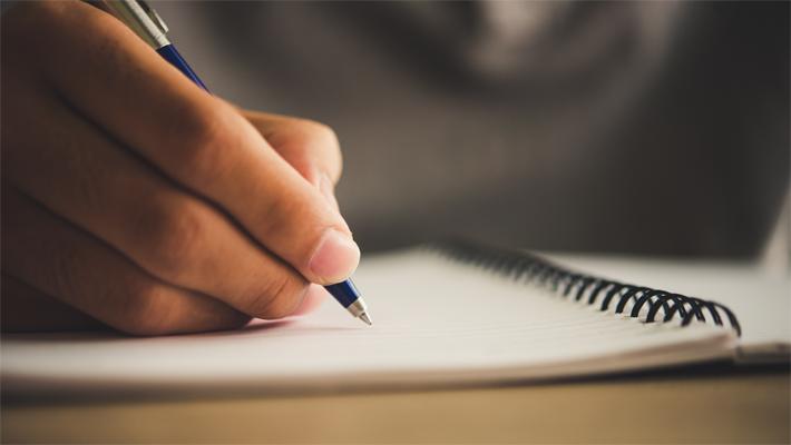 準確定申告で使う税務代理権限証書の書き方とは?【カンタン解説】