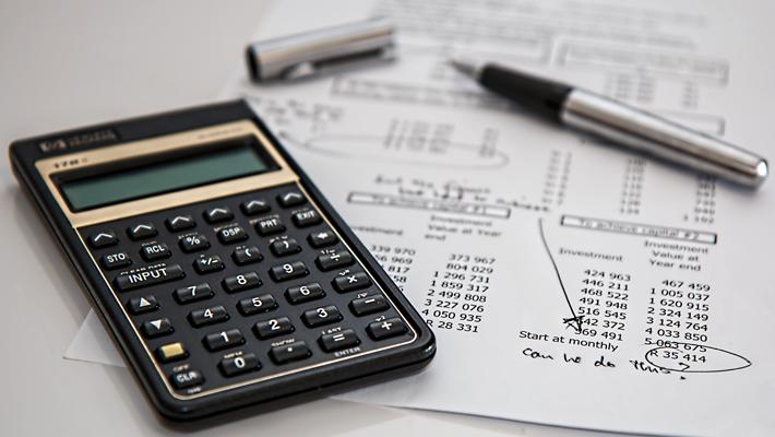 配当所得の確定申告ガイド【節税効果の高い書き方とは】
