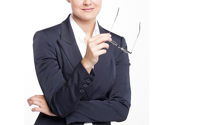 代表が女性の行政書士事務所10選
