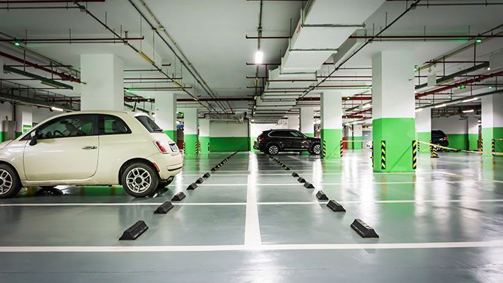 駐車場経営の確定申告ガイド【基本ルールを解説】