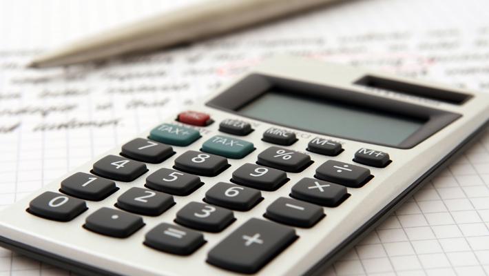 ポスティングの費用相場とは?単価を左右させる要因