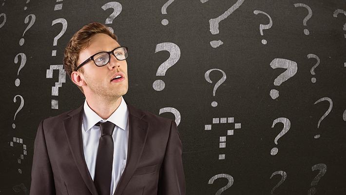 >会社設立の費用は経費計上できる?仕訳の処理を解説