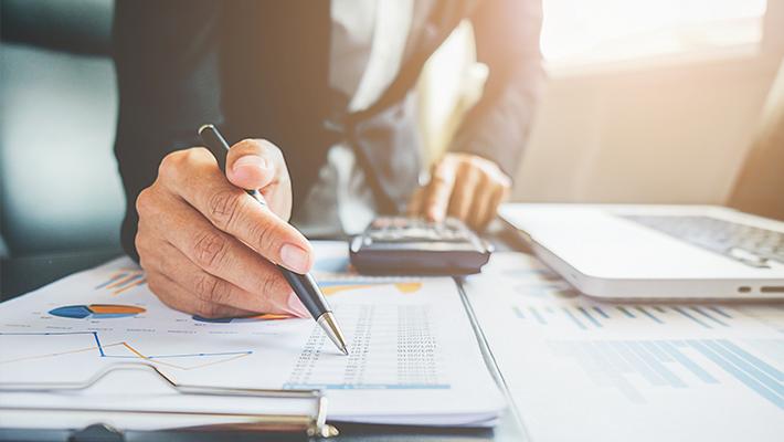 金融・財務に強いコンサルタント会社10選