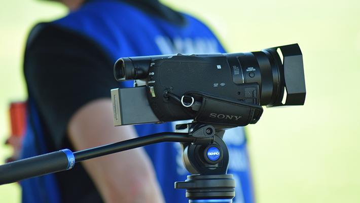 企業プロモーション動画が得意な制作会社10選