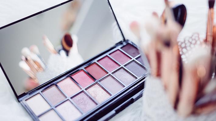 化粧品業界に強いコンサルティング会社10選