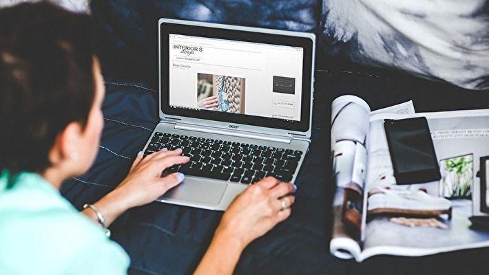 税理士がブログを書くと良いのはなぜ?営業につながる書き方のポイントをチェック!