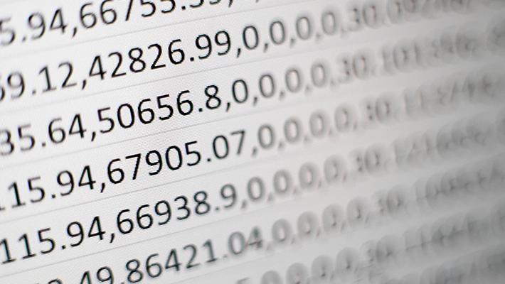 >見積管理システムをエクセルで行う5つのデメリットと解決方法