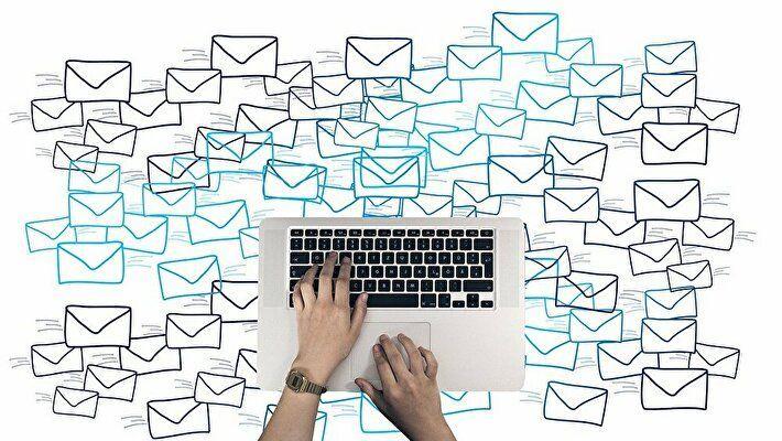 社労士の営業におすすめのメルマガ!配信先や配信内容の考え方