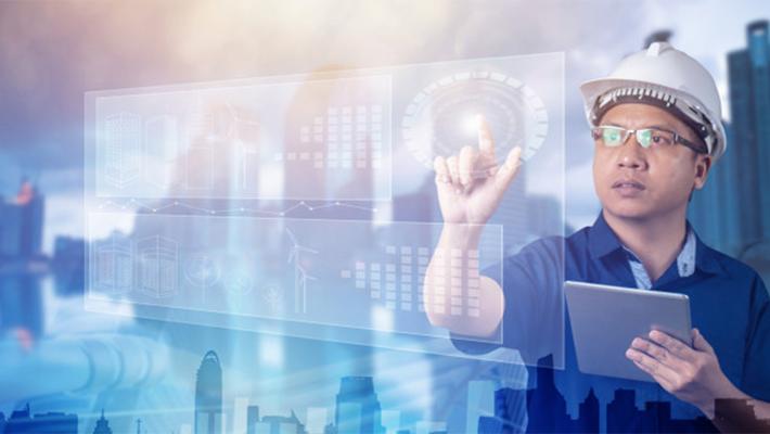 >業務システムとは?基幹システムやERPとの違い・導入のポイントを紹介!