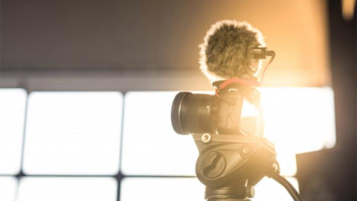 滋賀県でオススメの動画制作会社9社を徹底比較