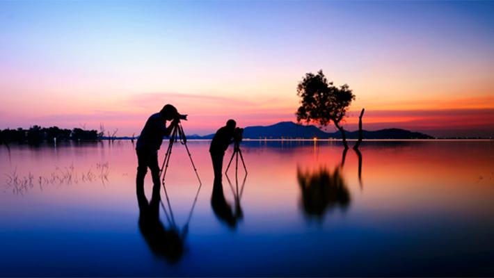 奈良県でオススメの動画制作会社10社を徹底比較