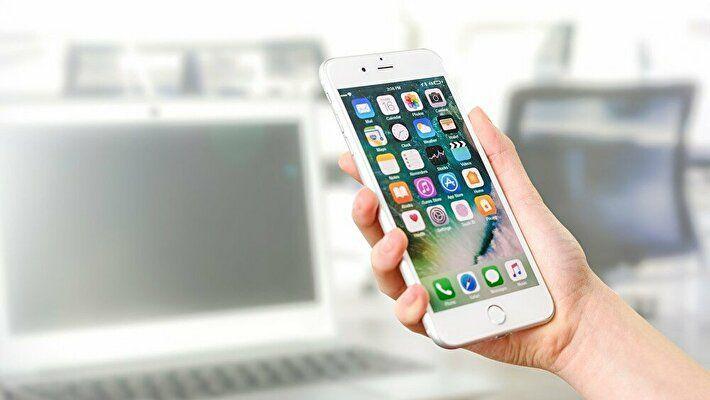 アプリ開発の受注を増やす営業とは?