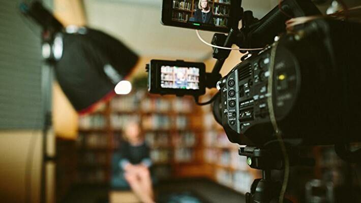映像制作で独立するに当たって必要な準備は?