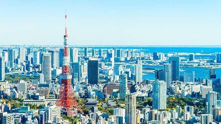 東京都のコロナ支援策まとめ【個人事業主向け】