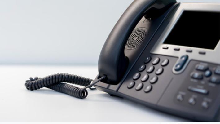 ビジネスフォンを安い費用で導入できる業者10選