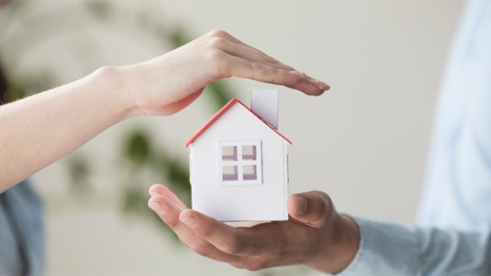 住宅の設計料の費用とは?3つの依頼先で変わる相場を解説