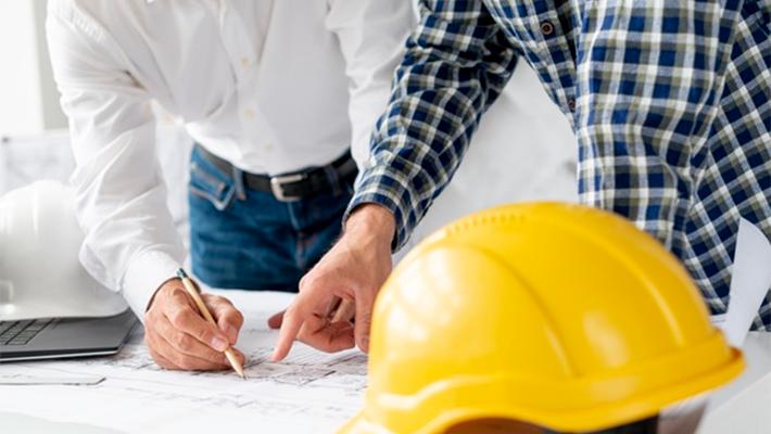 注文住宅のオプション工事とは?費用相場と値引きの仕方もチェック!