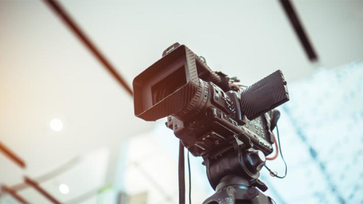 千葉県のおすすめ動画制作会社5社を徹底比較