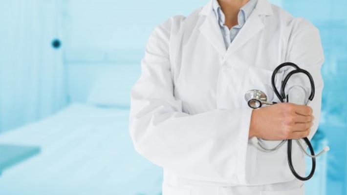 医療機器に関するコンサルティングが得意な会社10選
