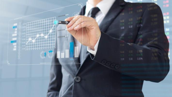 >独自の販売管理システムを構築する際の費用相場/見積例をエンジニアが解説