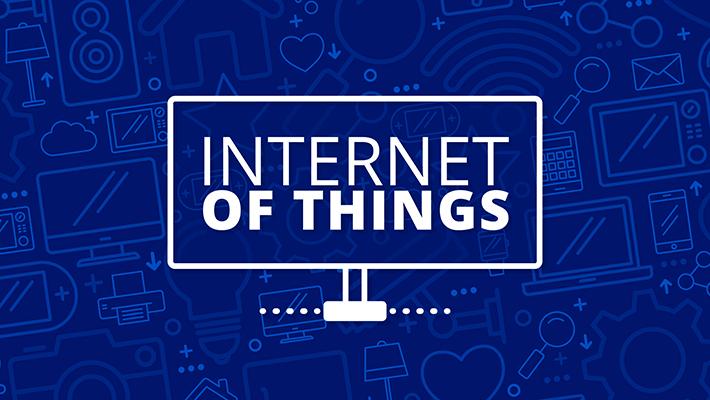 IoTの仕組みと導入事例を解説