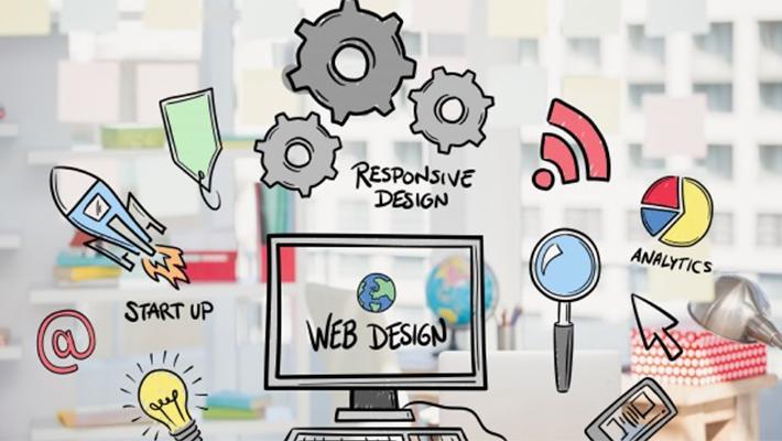>Webサイトに乗せるイラストを外注したい!費用相場と費用を抑えるコツは?