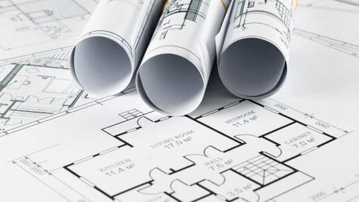 新築工事やリフォームに必要な図面の種類と図面作成にかかる業者別の費用相場