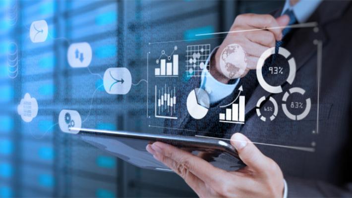 DX実現のための技術導入。IoT、ビッグデータ、AIはどのように導入する?
