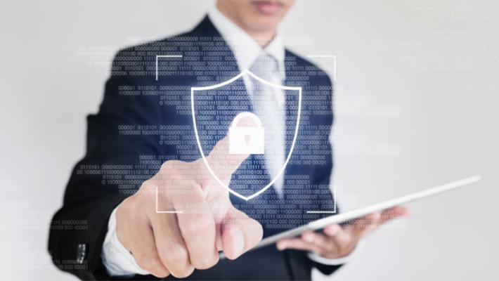 ネットワークセキュリティとは?その対策方法やサイバーテロの被害事例