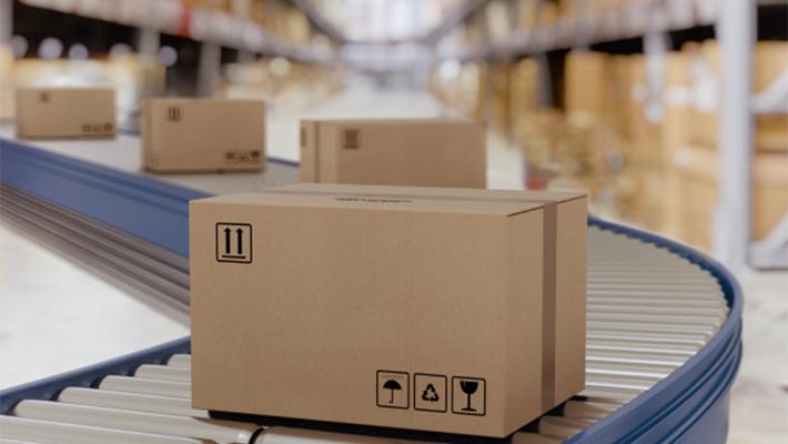 >商品の品質や価値向上で注目を集めている流通加工とは?