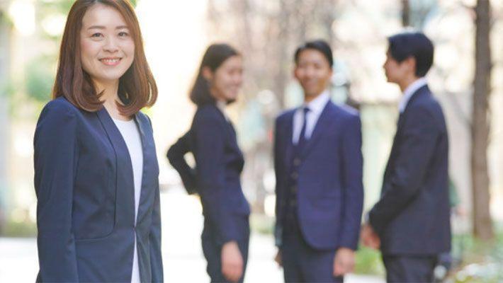 新入社員向けのコンプライアンス研修を実施する会社3選