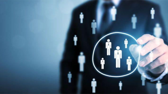 採用代行の実績が豊富な会社10選
