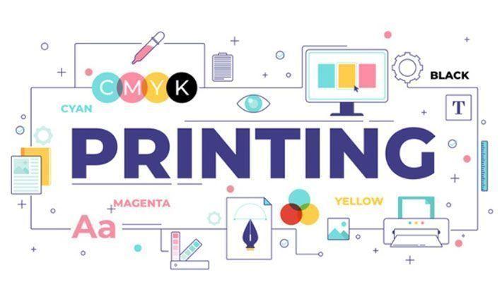 シール印刷を得意とする印刷会社10選