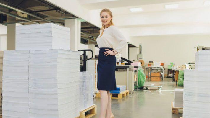 ネット印刷を請け負うおすすめの会社10選