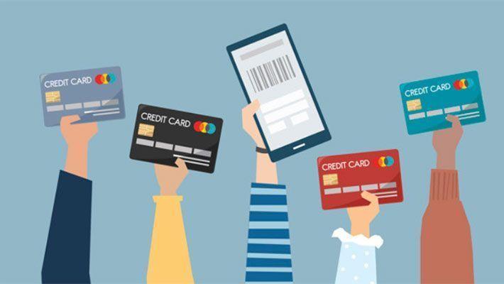 クレジットカードのシステム開発を行う会社10選