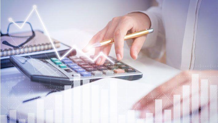 会計システムの開発が得意なシステム会社10選