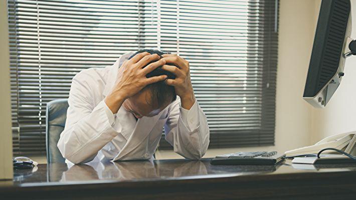 社会保険労務士として開業する際の注意点とは?短期間で廃業しないためのポイント5つ!