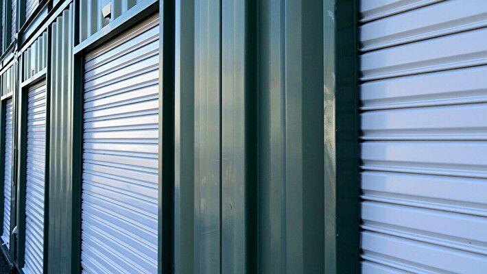 激安・格安で貸倉庫、物販倉庫を取り扱う会社10選