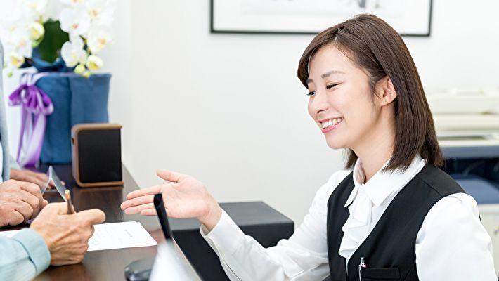 医療事務に強い人材派遣会社10選